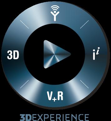 3dexperience_icon