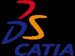 CatiaV5_Icon