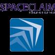 Spaceclaim_logo